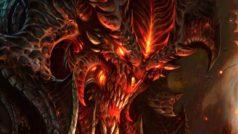 Los trabajadores de Blizzard ya han visto Diablo 4, el juego llegará, como muy pronto, en 2020