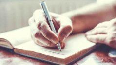5 apps y webs que te pueden ayudar a escribir mejor