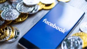 Facebook quiere tu dinero: así será su criptomoneda