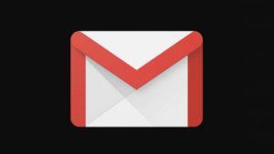 Gmail: así será su modo oscuro y así puedes probarlo