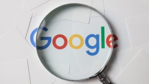 4 trucos para liberar espacio en tu cuenta de Google