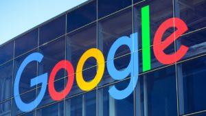 Google desvela un secreto sobre determinadas búsquedas