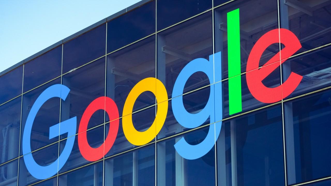 Google planea eliminar las