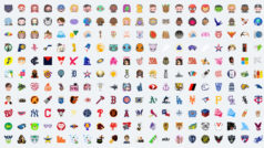 Descubre todos los emojis secretos que puedes usar en Twitter gracias a esta web