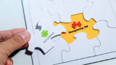 Nuevo sistema operativo de Huawei: primeras pruebas indican que es un 60% más rápido que Android