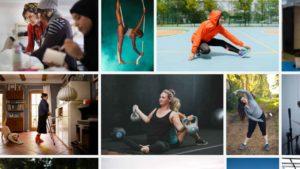 5 servicios online donde puedes vender tus fotos
