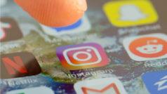 El jefe de Instagram niega que la app nos escuche, ¿le creemos?