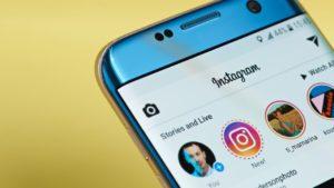 Instagram no funciona: Cómo saber cuando el servicio falla