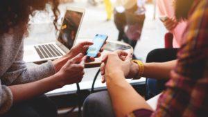 Qué son y para qué sirven las Instant Apps de Google