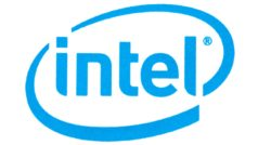 Se descubre una vulnerabilidad de Intel que afecta a Windows 10