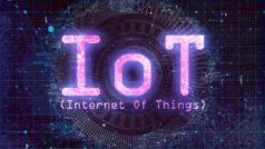 Hacia el IoT universal y accesible para todos