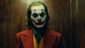 Esta encuesta revela que la expectación en torno a Joker está por las nubes
