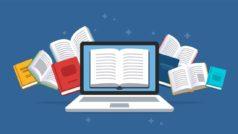 Kindle para PC: Cómo descargar y leer libros desde tu ordenador