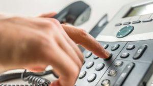 Qué es el timo de la llamada de Microsoft y cómo puedes evitarlo