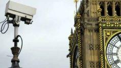 Watch Dogs 3 filtrado: ocurrirá en Londres, podremos controlar a todos los NPCs del juego