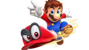 Aparece la versión femenina de Mario… e Internet vuelve a enloquecer