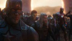 Se revelan los extras del Blu-ray de Vengadores: Endgame