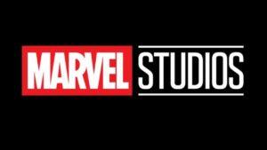 Estas son las 4 películas Marvel que podrían estrenarse en 2021