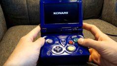 Esta pequeña GameCube también es compatible con juegos de Wii
