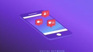 Facebook permitirá desactivar sus molestos puntos rojos