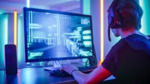 Consejos para comprar un buen PC gaming barato