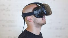 La Realidad Virtual y sus últimas tendencias