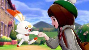 52 mil fans participan en una mega-encuesta para decidir al Pokémon favorito de la red