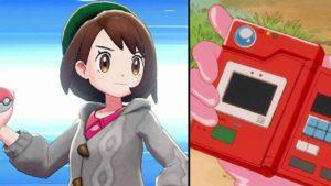 Un fan redibuja a Pokémon modernos para adaptarlos al estilo original de Kanto