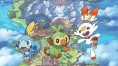 Una filtración de Pokémon Espada y Escudo de mayo adelantó la info del Direct: aquí tienes el resto de detalles que se filtraron
