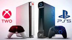Todd Howard de Bethesda ya ha visto PS5 y Xbox Scarlett; esto es lo que puede revelar