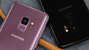 Samsung Account: Por qué es indispensable tener una