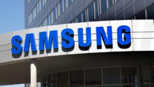 Samsung Galaxy S11: las primeras imágenes muestran un diseño revolucionario