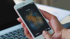 11 ajustes rápidos para acelerar tu smartphone