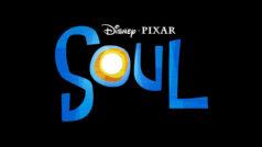 Soul: primeros detalles de la nueva película de Pixar tras Toy Story 4