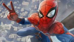 Sigue la misteriosa cuenta atrás para lo nuevo que Marvel Comics prepara para Spider-Man