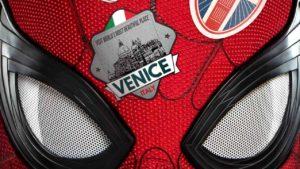 Peter Parker estuvo a punto de visitar Nueva Asgard en Spider-Man: Lejos de Casa