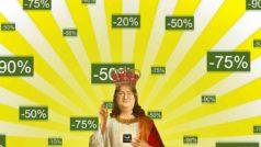 10 grandes ofertas de las rebajas de verano de Steam que no te puedes perder