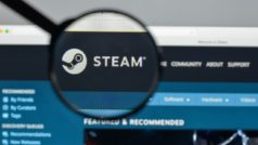 Qué es y cómo encontrar tu Steam Trade URL