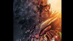 Se revela un espectacular póster descartado de Vengadores Endgame