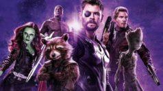 James Gunn aclara si Guardianes 3 se acabará llamando Asgardianes de la Galaxia
