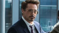 """""""Downey Jr. es demasiado viejo para ser Tony Stark"""": la opinión de los fans cuando hace 12 años se anunció quién haría de Iron Man"""