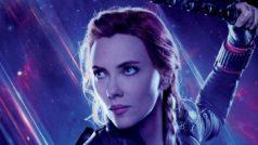 El jefazo de Marvel Studios da pistas sobre cómo la peli de la Viuda Negra se conectará a la Fase 4 del UCM