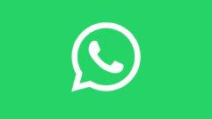 La nueva función de WhatsApp evitará que envíes fotos y vídeos a la persona equivocada
