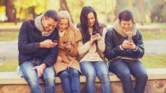 WhatsApp: 5 apps gratis para cambiar tu fondo