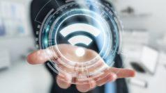 Cómo cambiar la contraseña de la WiFi de Jazztel