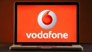 Cómo cambiar la contraseña de tu WiFi Vodafone