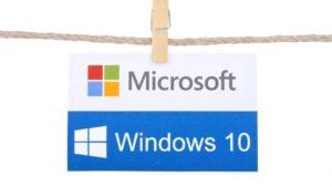 Windows Update: Novedades y mejoras tras la May Update 2019