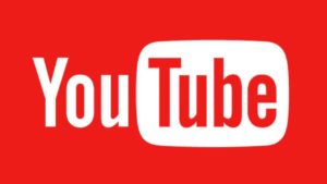 YouTube favorece a los youtubers que rompen las normas y tienen muchos suscriptores