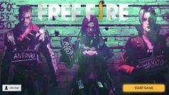 Garena Free Fire: la guía completa