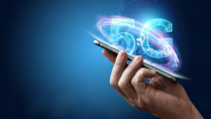 Las cinco claves del 5G